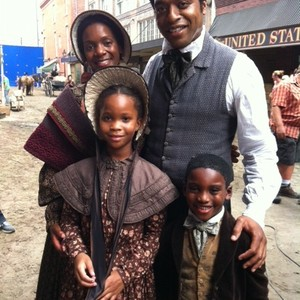 Image result for 20 years a slave movie