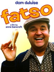 Fatso