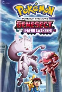 Watch pokemon apocalypse full movie