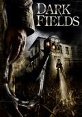 Dark Fields (Study Hell)