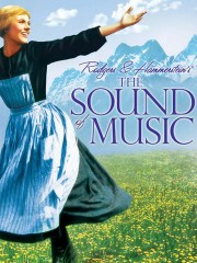The Sound of Music - Movie Reviews - Rotten Tomatoes