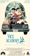 Vice Academy Part 2