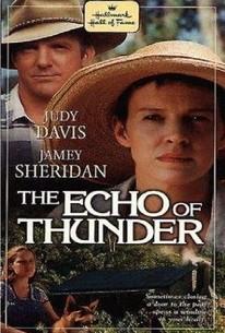 The Echo of Thunder