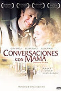 Conversaciones con mamá (Conversations with Mother)
