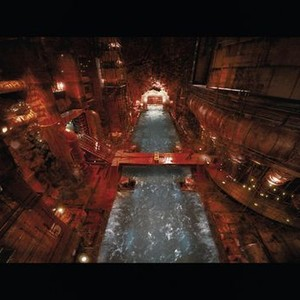 city of ember free hd