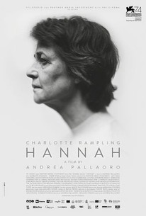 Image result for Hannah 2018