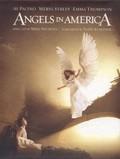 Angels in America: Season 1