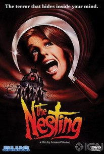 The Nesting (Massacre Mansion)(Phobia)