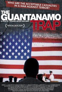 The Guantanamo Trap