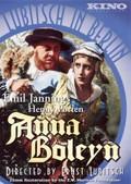 Anna Boleyn (Anne Boleyn)(Deception)