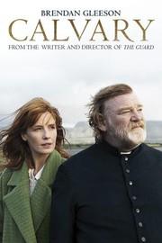 Calvary (2014)
