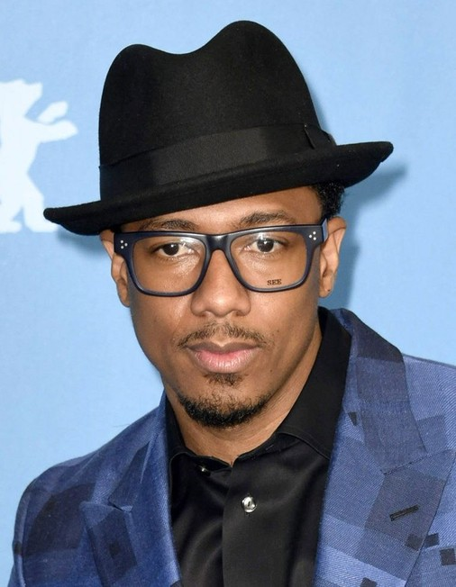 Nick Cannon Rotten Tomatoes