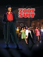 Zoot Suit