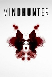 Mindhunter: Season 1 - Rotten Tomatoes