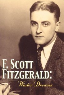 """winter dreams by f scott fitzgerald essay Winter dreams literary analysis the short story, """"winter dreams"""", by f scott fitzgerald holds lasting impact today, mainly for the author's ability to."""