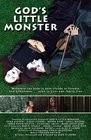 God's Little Monster