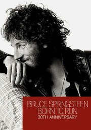 Bruce Springsteen: Born to Run: 30th Anniversary Edition: Hammersmith Odeon, London '75