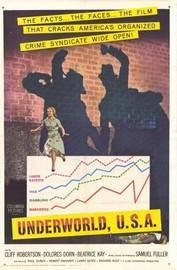 Underworld, U.S.A.