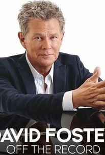 David Foster Off The Record 2019 Rotten Tomatoes