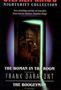 The Boogeyman (Stephen King's The Boogeyman)