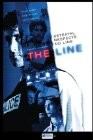 The Line