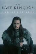The Last Kingdom: Season 1