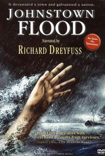 Johnstown Flood