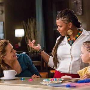 Miracles From Heaven 2016 Rotten Tomatoes