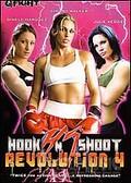 Hook N Shoot - Revolution 4