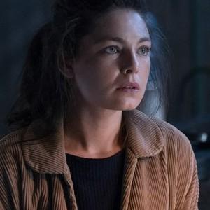 Alexa Davalos as Juliana Crain