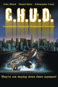 C.H.U.D. (Chud)