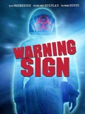 Warning Sign