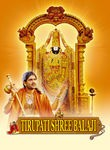 Tirupati Shree Balaji: Bhakta Annamayya