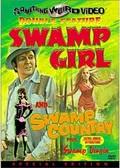 Swamp Girl