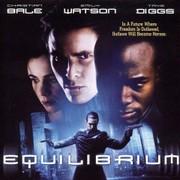 equilibrium full movie free watch