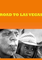 Road to Las Vegas