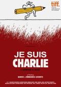 Je Suis Charlie (L'humour � Mort)