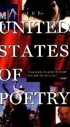 United States of Poetry