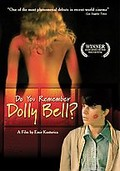 Do You Remember Dolly Bell? (Sjecas li se Dolly Bell)