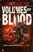 Volumes of Blood