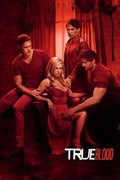 True Blood: Season 4