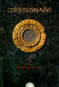 Whitesnake - The Trilogy