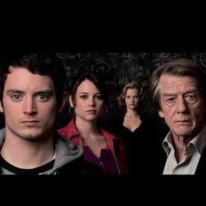 The Oxford Murders (2010) - Rotten Tomatoes