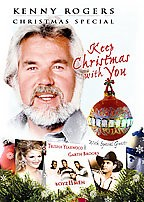 Kenny Rogers - Christmas Special: Keep Christmas with You