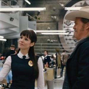 R I P D  (2013) - Rotten Tomatoes