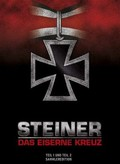 Steiner - Das eiserne Kreuz, 2. Teil (Sergeant Steiner) (Breakthrough)
