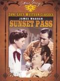Sunset Pass