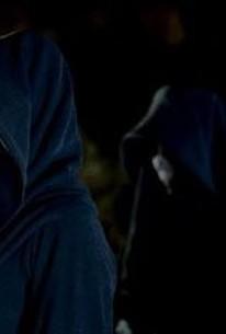 Merlin - Season 5 Episode 5 - Rotten Tomatoes