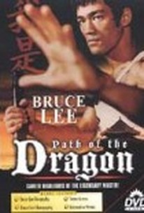 Bruce Lee: Path of the Dragon