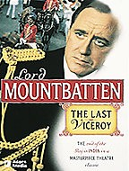 Mountbatten: The Last Viceroy
